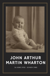 johnarthurmartinwharton